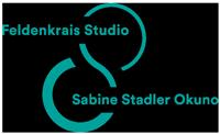 Feldenkrais Zürich - Sabine Stadler Okuno